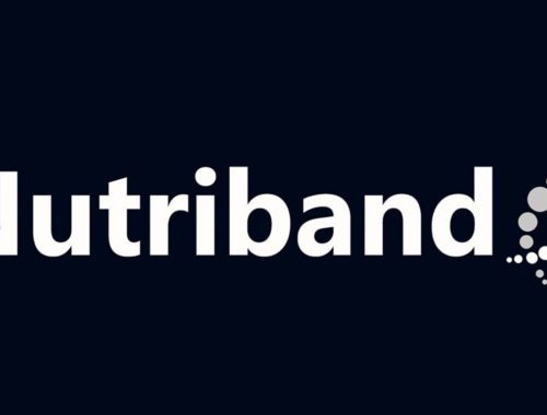 Nutriband - Leaders in Transdermal Technology